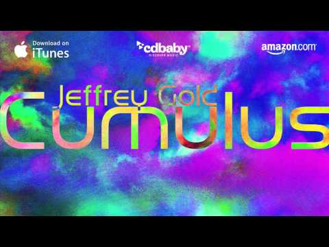 Cumulus - Composer: Jeffrey Gold
