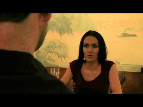 Portia Chellelynn Acting Reel (from feature film, Candie's Harem 2015)