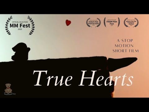 True Hearts - Short Film