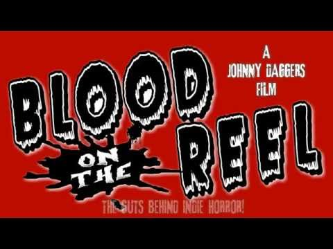 BLOOD ON THE REEL TRAILER 2