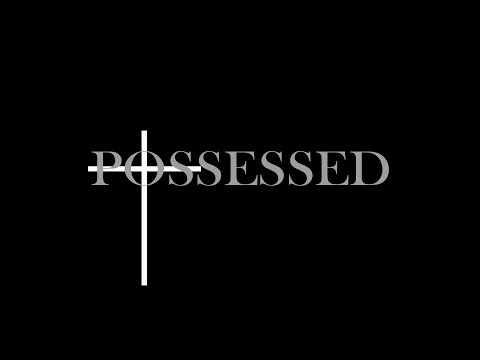 "Let's Make a Movie - ""Possessed"" Trailer (2015)"