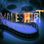 Indie film production company | Makeshift Film Group LLC