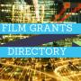 Film Grants Directory