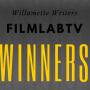 FiLMLaB Contest - Get Your Script Made Into a Movie