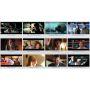 Brad Rushing * Cinematographer | Feature Films