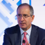 Comcast's Brian Roberts on what Steve Jobs told him, whether Comcast will go national, and what the future is for cable companies
