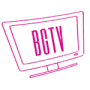 Show Submissions   BusyGal Television