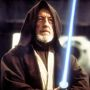 Alec Guinness: 10 essential performances