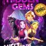 Hidden Gems - AxisOrigin