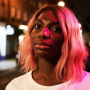 Michaela Coel Turned Down Netflix's $1 Million Offer for 'I May Destroy You' Over Ownership