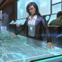 Titan Effect - Tactical Espionage/Science Fiction RPG and Storyworld