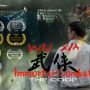 Wu Xia 2 The Code (SPECIAL) Watch Party