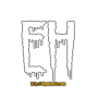 Everlasting Hauntings // Everything Horror Podcast - Official Website