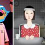 6 Animated Shorts That Are Early Contenders For Oscars 2022