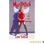 Malled: A Tale of Revenge
