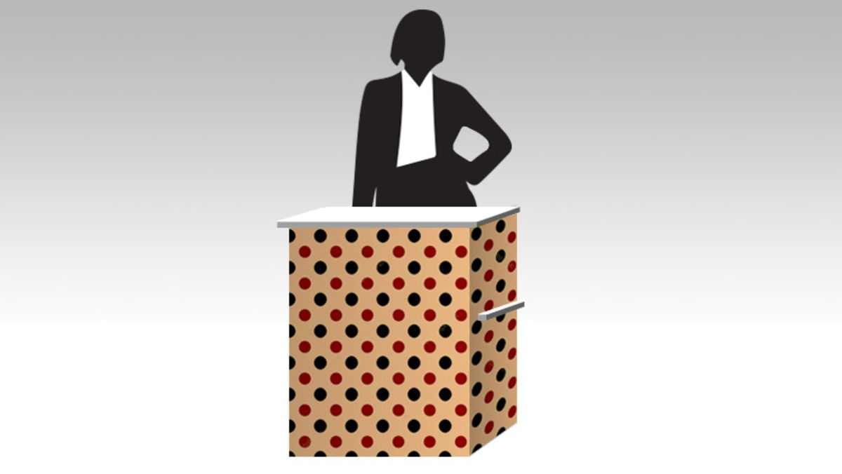 desk cartone banchetto promozionale stampa online