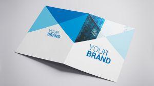 stampa cartelline online grafica personalizzata