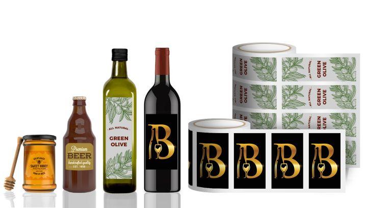 etichette-per-bottiglie-vasetti