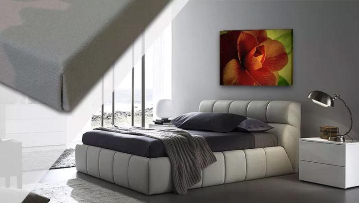 quadri canvas
