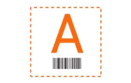 EAN - Barcode