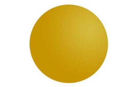 Color Oro