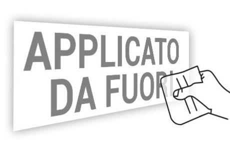 Applicazione classica