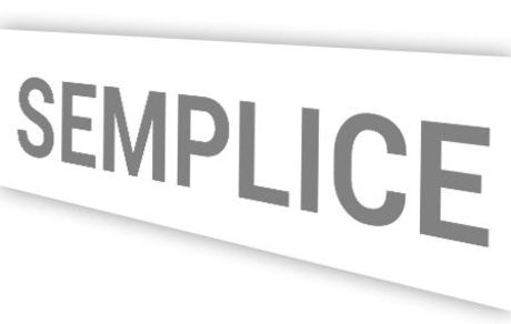 Semplice