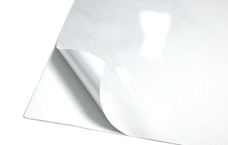 Ultraconformabile (Cast)