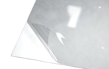 Satinato applicabile da fuori (Glass Decor)