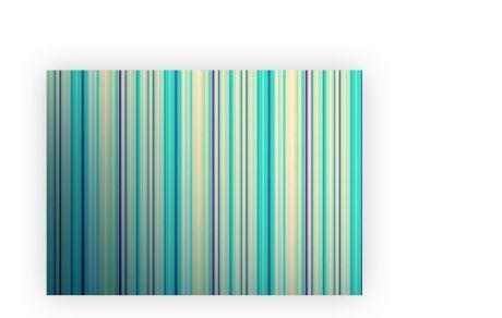 Formato A4 (29,7x21 cm)