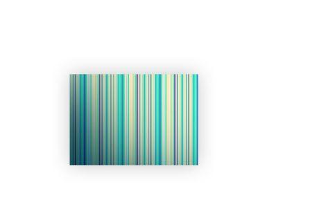 Formato A5 (21x14,8 cm)