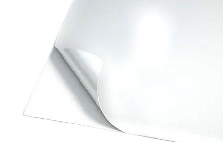 Adesivo per vetri rimovibile
