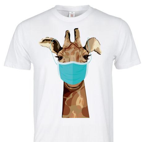 Giraffa chirurgica