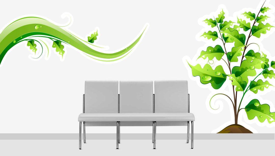 Adesivi Murali Personalizzati Stampa Online Stampaestampe It