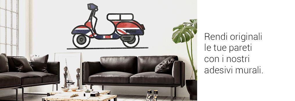 stampe personalizzate per arredamento casa online
