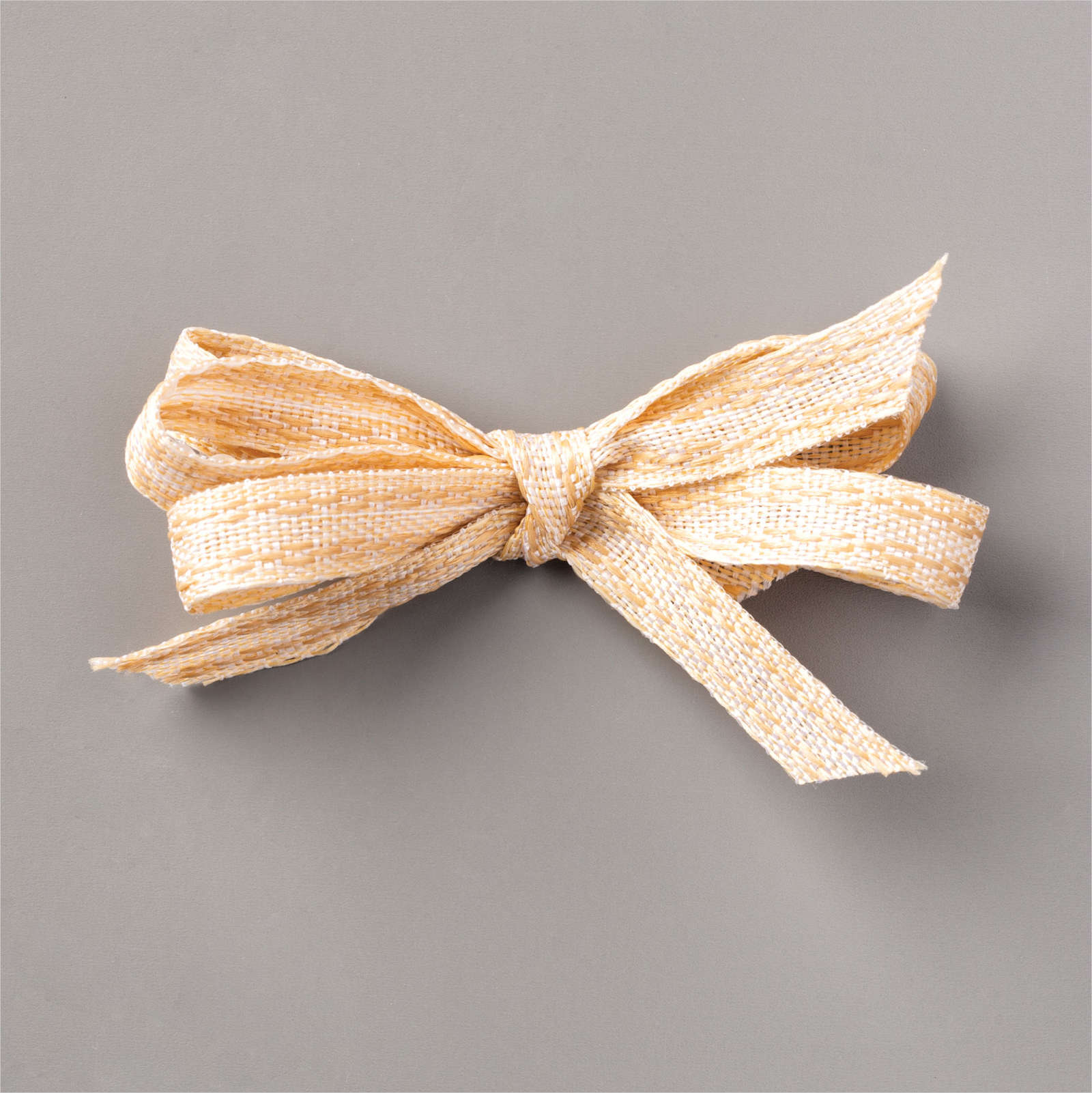 "3/8"" (1 CM) EMBROIDERED RIBBON"