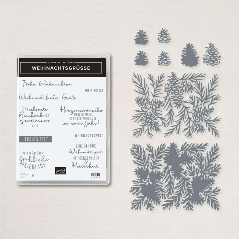 Sale-a-Bration bei Stampin' Up! 16