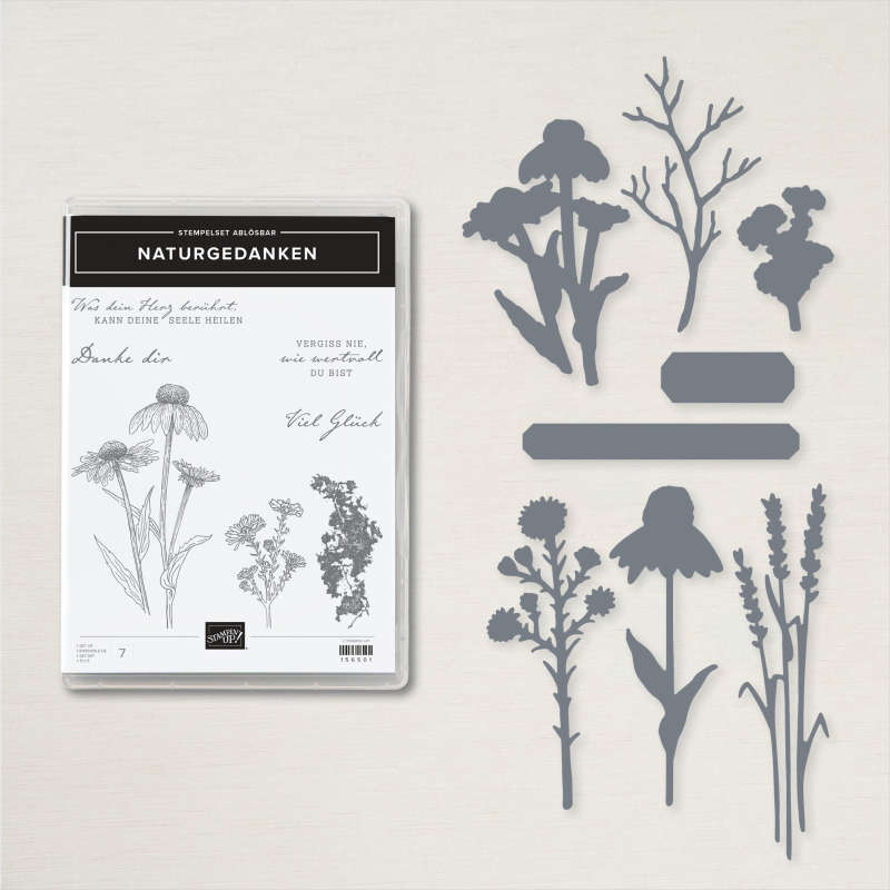 Sale-a-Bration bei Stampin' Up! 19
