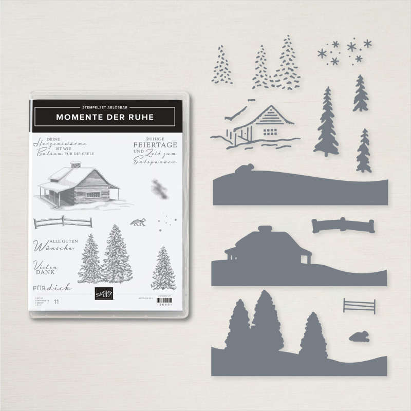 Sale-a-Bration bei Stampin' Up! 20