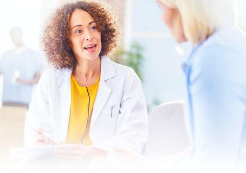 CORE BENEFITS_MEDICAL