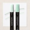 MINT MACARON STAMPIN' BLENDS COMBO PACK