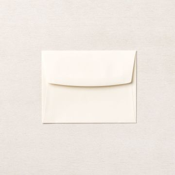VERY VANILLA MEDIUM ENVELOPES