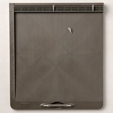 SIMPLY SCORED GRILLE DE MARQUAGE