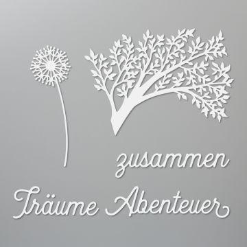 SCHÖNE SCHATTEN DIES (DE)