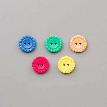 BOUTONS IN COLOR 2018-2020
