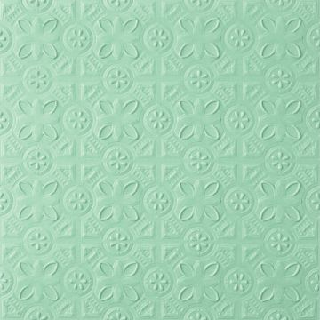 TIN TILE 3D EMBOSSING FOLDER
