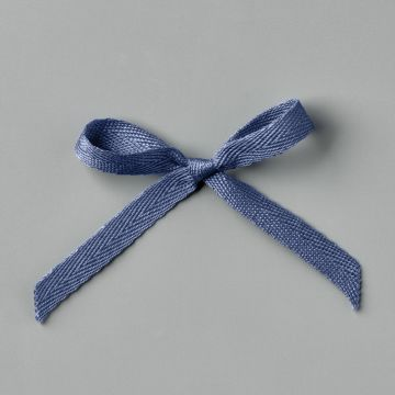 MISTY MOONLIGHT 2020–2022 IN COLOR RIBBON