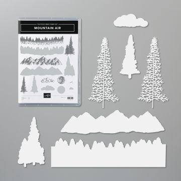 MOUNTAIN AIR BUNDLE