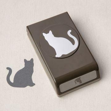 CAT PUNCH