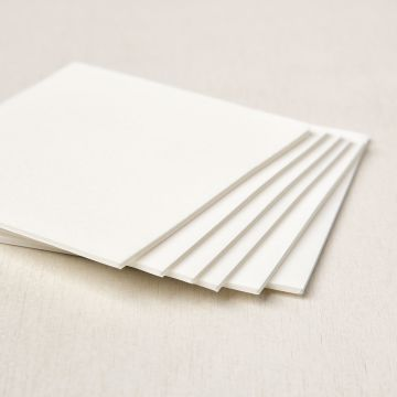FOAM ADHESIVE SHEETS